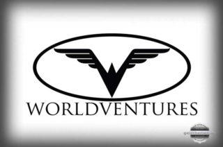 Worldventures - Reiseportal