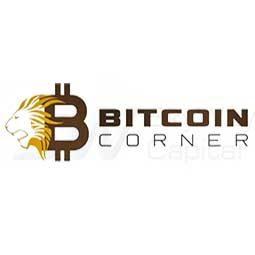 Bitcoin Corner