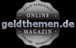 geldthemen.de