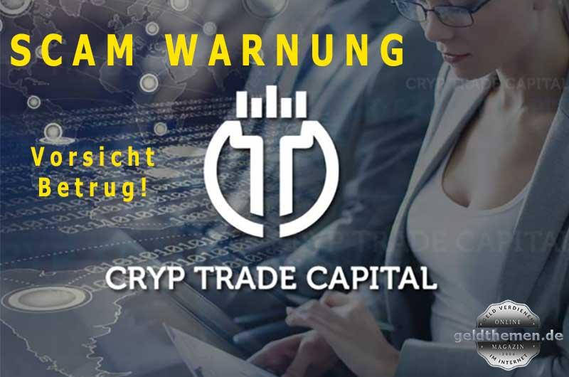 cryp trade capital betrug