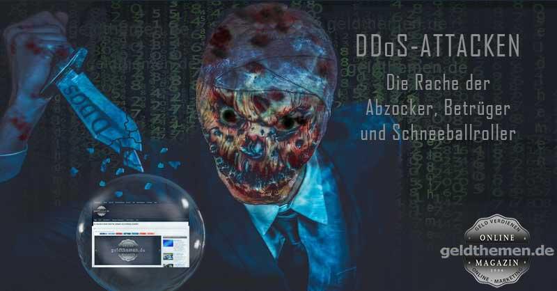 Base Abzocker