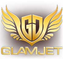 GlamJet-MyCryptoConsult