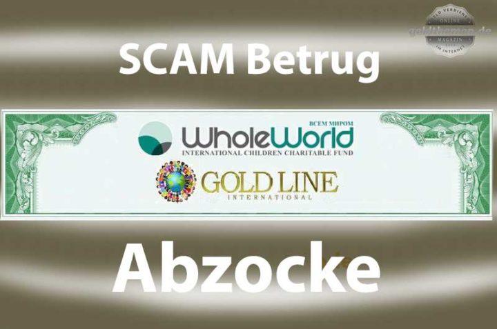 Base Abzocke