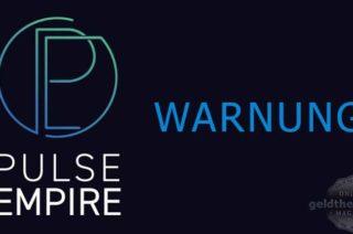 Pulse-Empire
